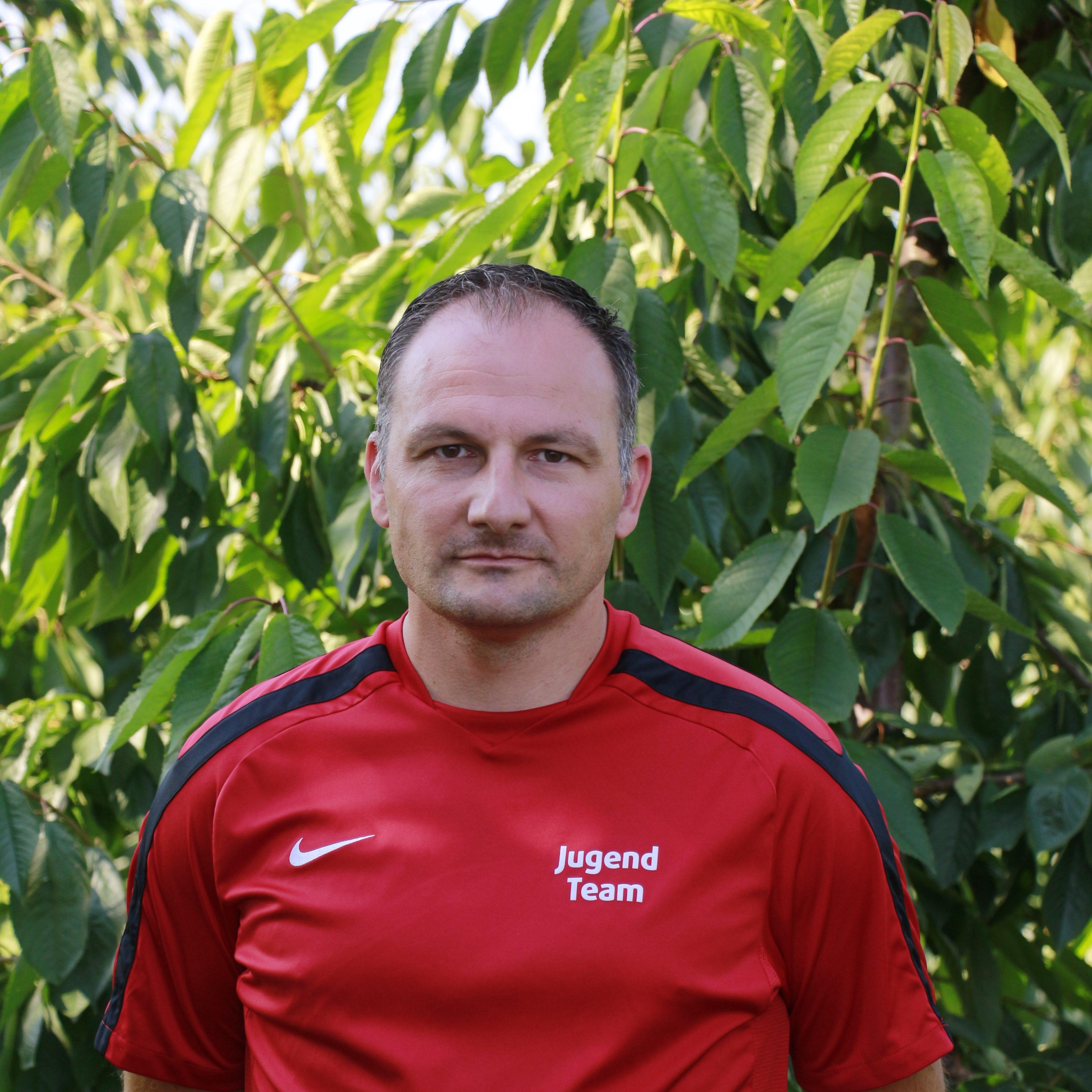 Oliver Schleis