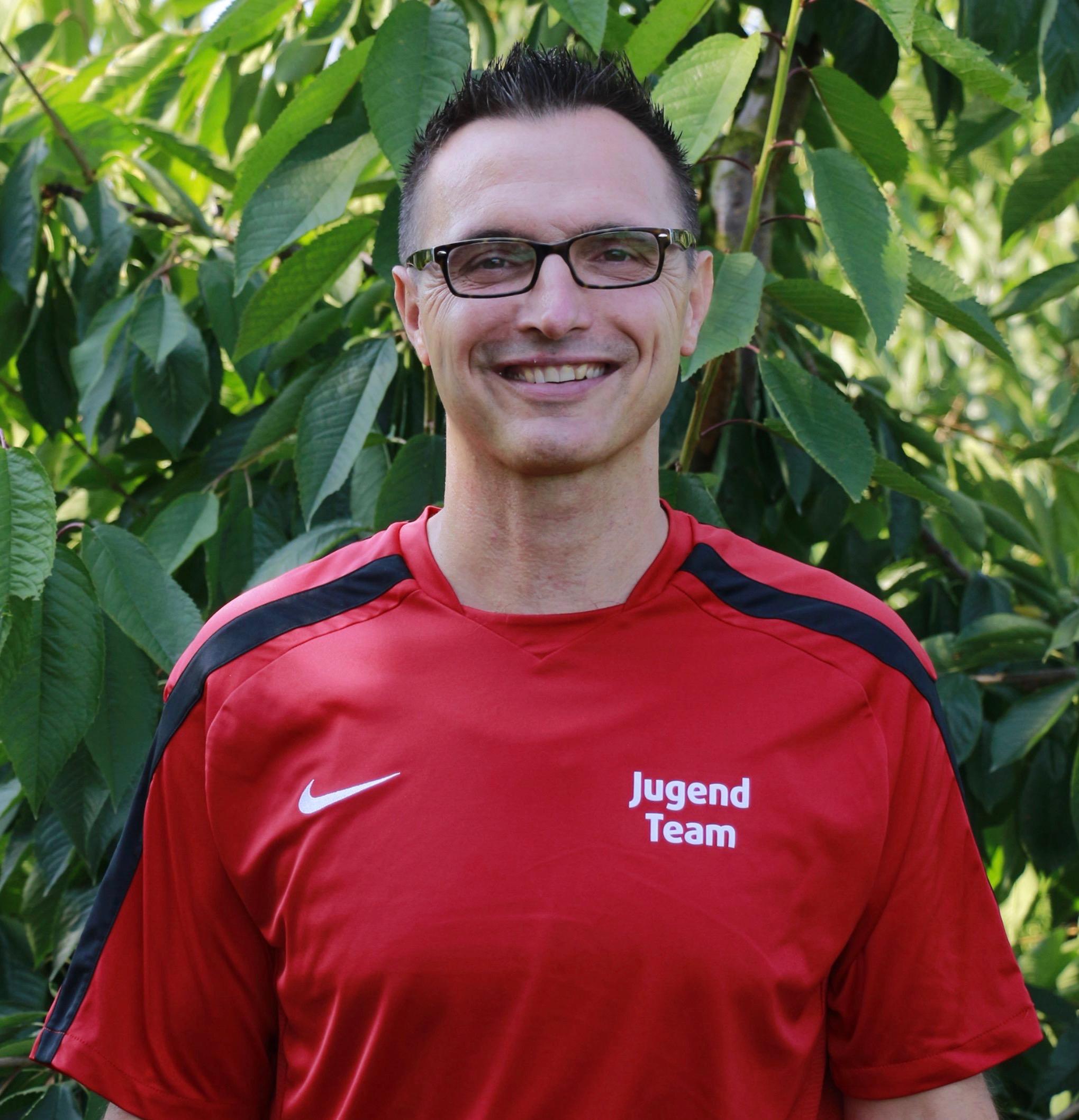 Michael Müller-Bächle