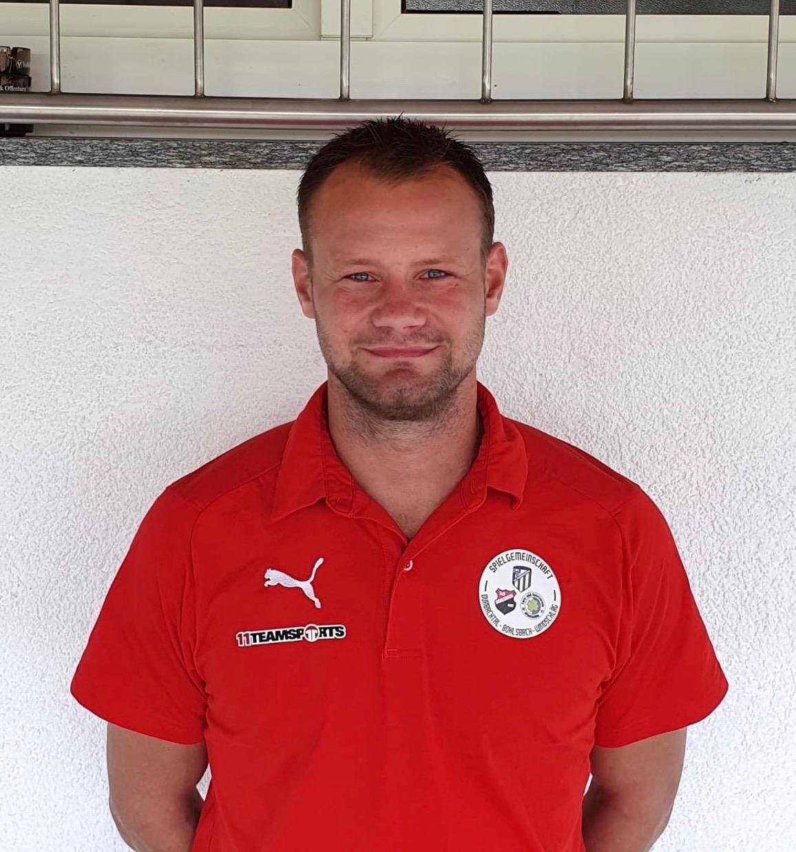 Dominic Kopf