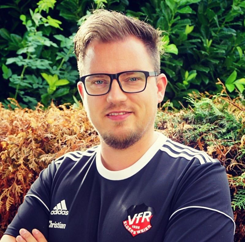 Christian Gutsche