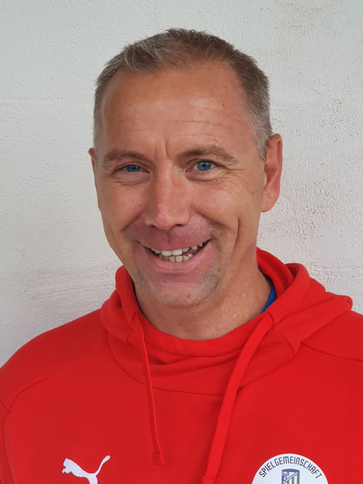 Michael Landsdorfer