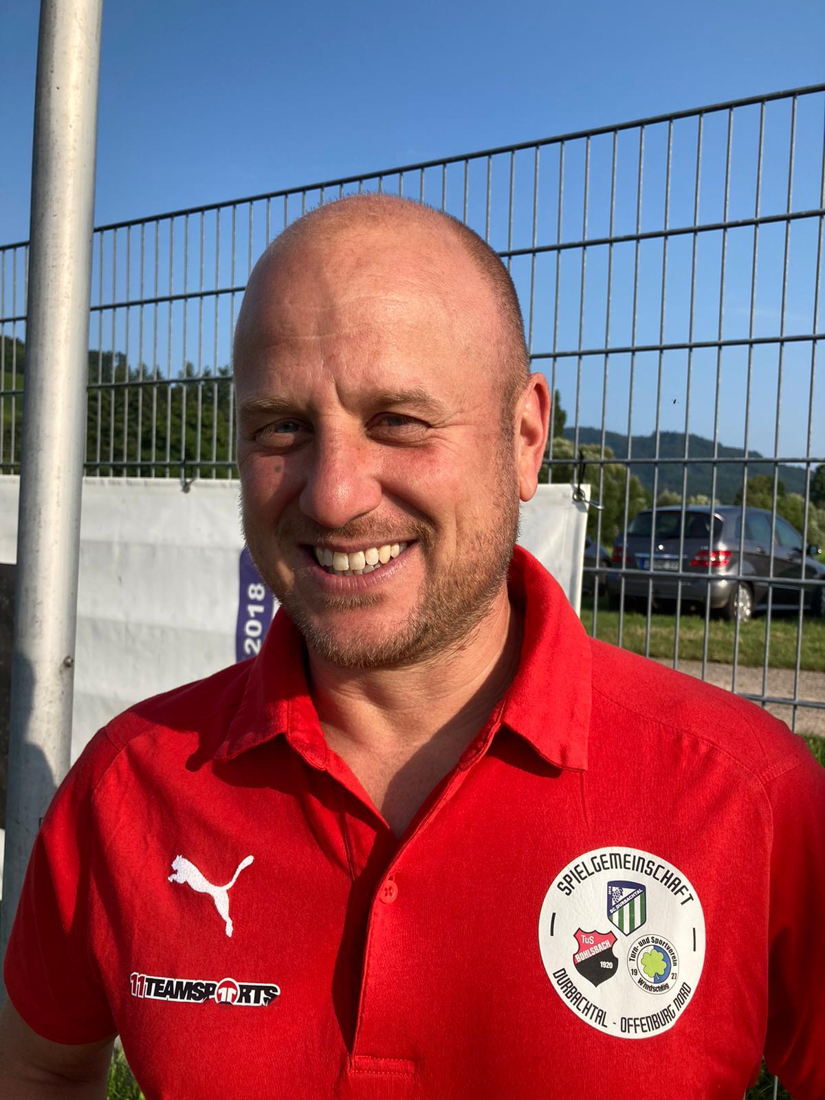 Stefan Geppert